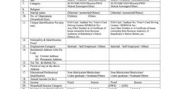 Home Loan Calculator India Picture