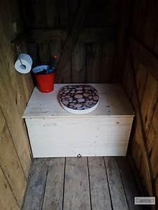 Komposttoilette Selber Bauen : wenn das stille rtchen fehlt komposttoilette f r den garten selber bauen 16hfreiheit ~ Eleganceandgraceweddings.com Haus und Dekorationen