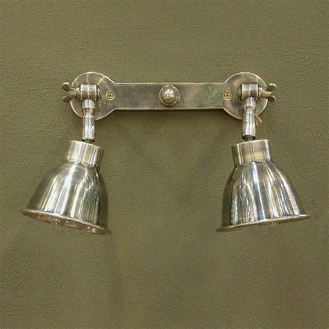 applique de cuisine applique nickel décoration vintage chehoma 54583880