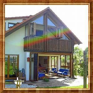 Hitzeschutz Fenster Außen : ideen f r sonnenschutz verdunkelung gesucht ~ Watch28wear.com Haus und Dekorationen