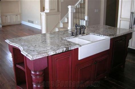 kitchen island granite top delicatus granite island top with farm sink delicatus 7681