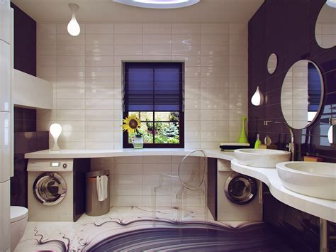 bathroom ideas 2014 small bathroom design