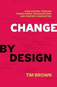 101 Design Methods  A Structured Approach For Driving