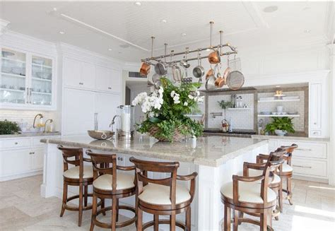 fleming island home and kitchen 489 best beautiful white kitchens images on 8954