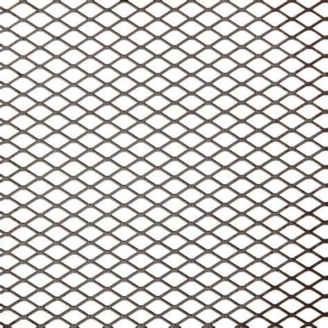203 small mesh expanded metal sheet meshstore