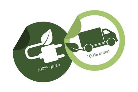 Fm Logistic Romania Dudestii Noi Fm Logistic Livrează Pentru Carrefour Italia Cu Vehicule