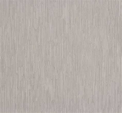 Grau Beige by Tapete Vlies Streifen Grau Beige Marburg 56925