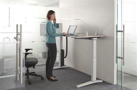 bureau haut ikea 12 modèles de bureaux pour travailler debout mode s d