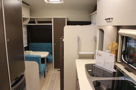 dethleffs camping trailer sleeps  gadgetkingcom
