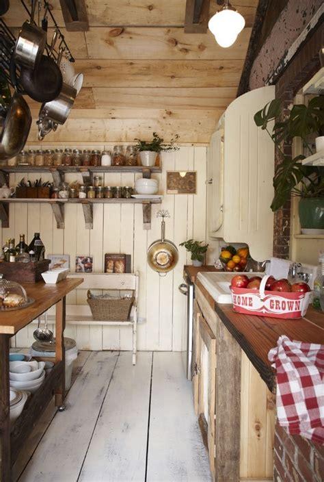 rustic farmhouse kitchen decor prepper kitchen ideas on farmhouse kitchens Rustic Farmhouse Kitchen Decor