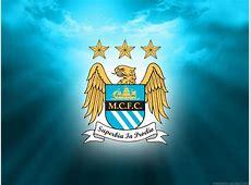 Sports Manchester City FC wallpapers Desktop, Phone