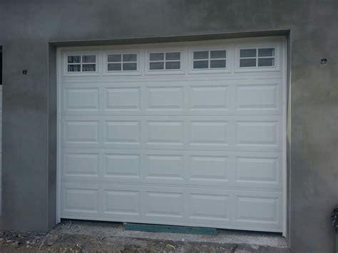 garage door parts miami panel garage door garage door solutions miami