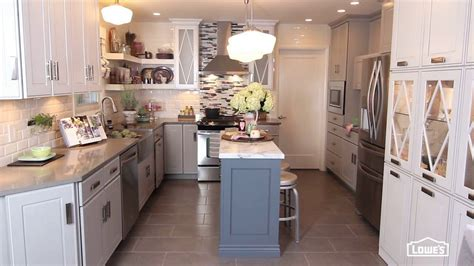 top  kitchen makeover   budget  small room diy