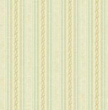 Tapeten Bordüre Weiß : bord re tapeten in gold g nstig kaufen ebay ~ Orissabook.com Haus und Dekorationen