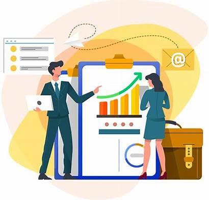 Performance Management Features Task Development