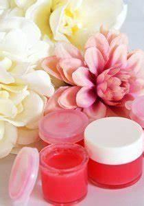 Badekugeln Selber Machen Rezept : rezept zum badekugeln selbermachen mit rosen und lavendel ~ Frokenaadalensverden.com Haus und Dekorationen