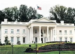 Weißes Haus Grundriss : amerikanisches haus bauen preise grundrisse kataloge ~ Lizthompson.info Haus und Dekorationen