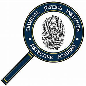 Treasure Coast Public Safety Training Complex - Detective ...