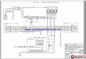 1996 Ford Ranger Diagrams 17487 Julialik Es