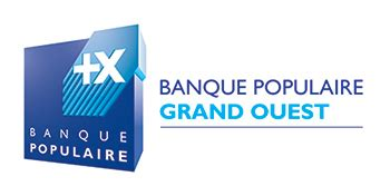 banque populaire si e social inmind banque populaire grand ouest
