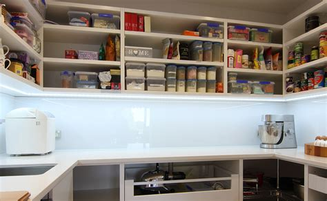Kitchen Refresh Ideas - adding a kitchen scullery refresh renovations