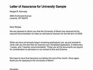 university of miami application essay