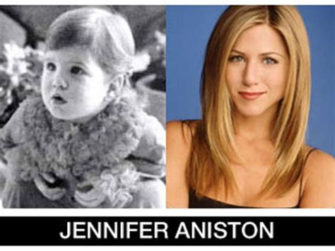 Famous People Then And Now Part 2 (90 Pics) Picture