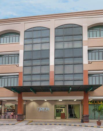 hotel prices reviews manila philippines