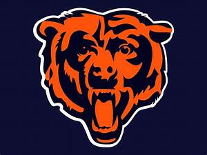 Chicago Bears roster re-imagined with just local players