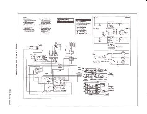 wiring diagram nordyne electric furnace wiring diagrams for nordyne furnaces wiring get free