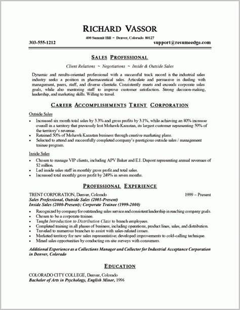 free resume templates microsoft word 2015 resume