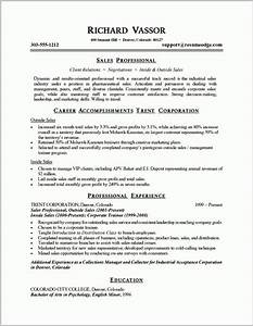 kfc job application form print out job application With free resume print out