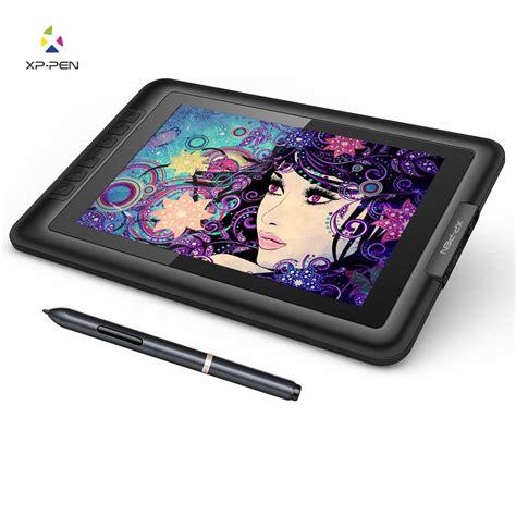 buy xp  artists  ips graphics