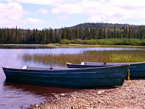 Small Fishing Boat Pics by Edenpics Nature Wallpapers Nature Pictures