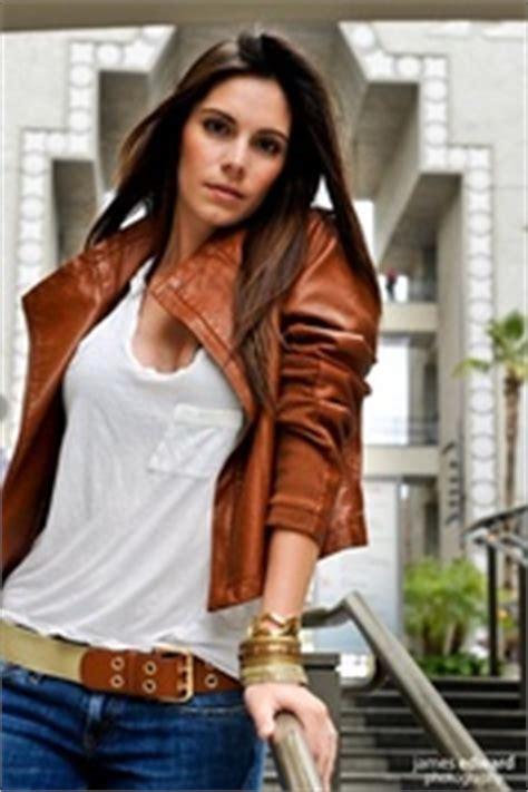professional models meet model photographers