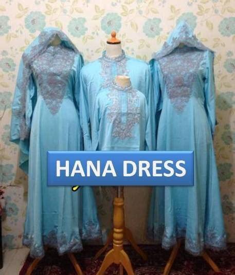 gamis pesta princess dress wwwsupplierbusanamuslimahcom