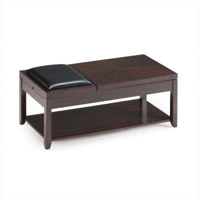 coffee table with pull out seats 1000 images about ottomans on pinterest ottoman