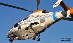 LQ-WLL PA-43 Eurocopter AS365N2 Dauphin 2 C/N 6479