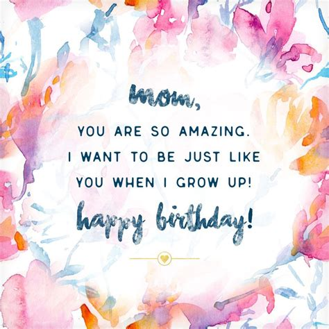 Maybe you would like to learn more about one of these? What to Write in a Birthday Card: 48 Birthday Messages and Wishes - FTD.com   Birthday cards for ...
