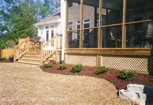 lattice deck skirting design gallery studio design gallery best design
