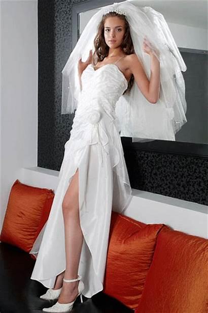 Amour Dresses Mon Sofia Bridal Formal Investbulgaria