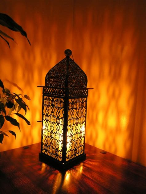 home symphony indian lamps  bhatik