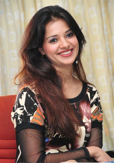 Saloni Aswani latest still gallary-2  Beautiful Indian ...