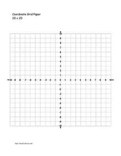 Practice Your Graphing With These Printables  Projects To Try  Pinterest  Math, Math