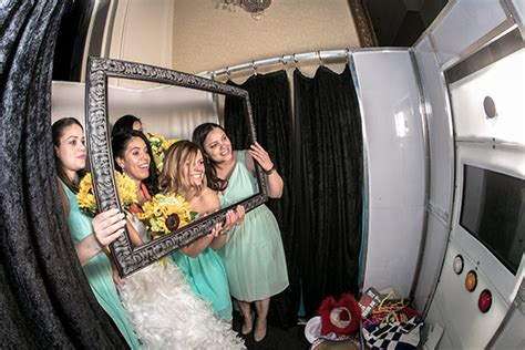 photo booth rentals in ny ct nj garden state photo booth