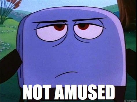 Toaster Meme - brave little toaster memes image memes at relatably com