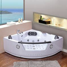baignoires baln 233 o on pinterest jets massage and angles
