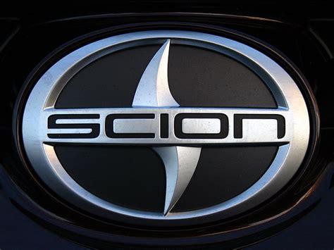auto dealership services usa scion car dealerships directory