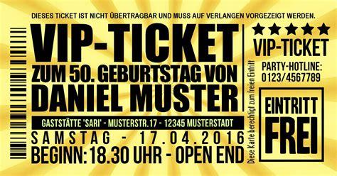 einladungskarten geburtstag kostenlos ausdrucken einladungskarten 50 geburtstag einladung zum paradies