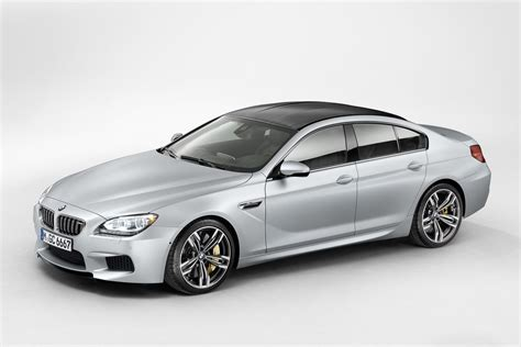 Bmw M6 Gran Coupe Backgrounds by Bmw M6 Gran Coupe Gentleman S Choice Automobile For